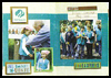 Girl Scout Memory Kit : Scrapbook Making Ideas & Instructions & Patterns