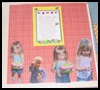 Scrapbook Multiple Photos on One Page : Fun Scrapbooking Inspiration and Ideas