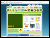 SproutOnline's Sesame Street Coloring and Fun Activities