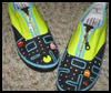 Pac-Man   Shoes