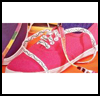 Decorated   Shoes   : How to Decorate Your Shoes Activities for Kids