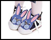 Shoelace   Bunnies