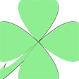 Saint Patrick's Day Crafts Project Card Craft for Kids