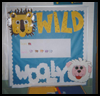 Winter   Bulletin Boards   : How to Decorate School Bulletin Boards