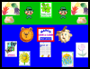 March   Special Days Bulletin Board Project  : Ideas for Designing School Bulletin Boards