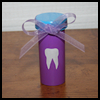 Tooth   Saver   : Teeth and Tooth Fairy Activity Ideas for Children