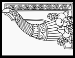 Holidays-coloring-pages.blogspot.com : Free Thanksgiving Coloring Printouts