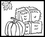 Coloringbookshop.com : Thanksgiving Coloring Pages