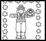 Momsbreak.com : Free Thanksgiving Coloring Printables