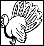 Preschoolcoloringbook.com : Thanksgiving Coloring Printables