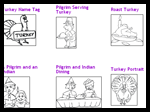 Freekidscoloring.com : Free Thanksgiving Coloring Pages