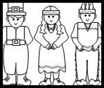 Makinglearningfun.com : Free Thanksgiving Coloring Printables