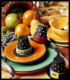 Place   Cards    : Thanksgiving Arts and Crafts Ideas