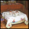 Thankful