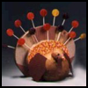 Lollypop   Turkey   : Thanksgiving Turkeys & Crafts for Children