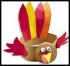 Turkey<br />  Hat