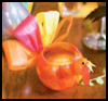 Glowbird   : Thanksgiving Turkeys & Crafts for Children
