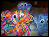 How to Make a Yarn Octopus Craft for Kids