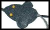Mouse Toy (for Cats) Craft for Kids