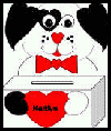Valentines Day Box Crafts for Kids Ideas for Making Easy