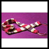 http://www.freekidscrafts.com/soda_straw_weaving_loom-e444.html