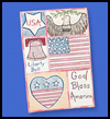 Patriotic   Quilt  : Patriotic Arts and Crafts Projects
