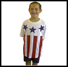 Stars   & Stripe Shirt