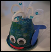 Whale   Craft   : Whale Crafts Activities for Children