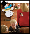 "<SPAN LANG=""en"">Secret    Snowman  : Christmas Activities for Children</SPAN>"