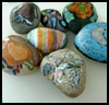 Another fun kid projects : Rock Crafts Ideas for Kids