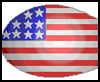 <B>Patriotic   Pebble Crafts  : Stones and Pebbles Crafts Ideas for Children</B>