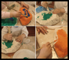 Rock Painting : Crafts Activities with Rocks, Stones, Pebbles -