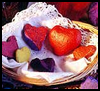 Romantic Rocks : Crafts Activities with Rocks, Stones, Pebbles