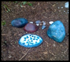 Earth Day Activities : Rock Crafts Ideas for Kids
