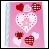 Secret   Diary  : How to Make Journals Diaries Instructions for Teens and Children