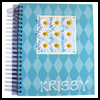 My   Journals  : How to Make Journals Diaries Instructions for Teens and Children