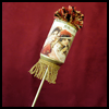 Jazzy