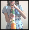 Didgeridoo