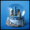 Making Snowglobes Activities Ideas for Kids