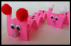 Valentine   Craft: Inchworm Pencil.pngts