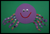 Kids   Octopus Crafts  : Crafts Ideas with Pony Beads