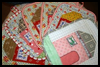 How     to Make Potholders  : Pot Holder Crafts for Kids