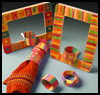 Napkin