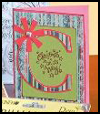 Christmas    Cheer Cards  : Recycling Christmas Cards for Children