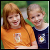 Plastic Pocket T-Shirts : Personalizing T-Shirts Arts and Crafts Projects