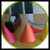<strong>How<br />  to Make a Party Hats   : Birthday Party Crafts for Children</strong>