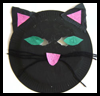 Cat   Mask Craft