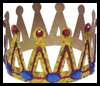 Jeweled   Crowns