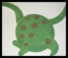 Paper   Plate Dinosaur Crafts for Kids