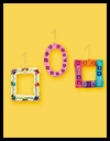 Petite   Picture Frames